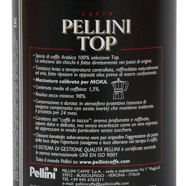 Pellini-TopTinBck-macinata