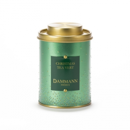 christmas-tea-vert-box-of-100g-2018