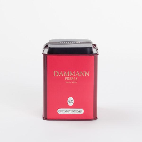 dammann FANTASIA