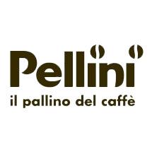 Pellini Caffe