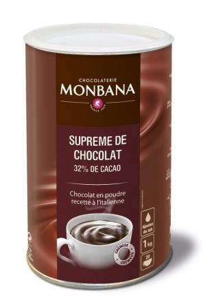 Supreme_chocolat_1kg