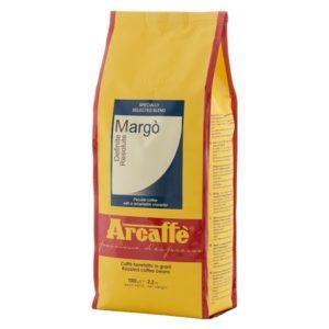 cafea boabe arcaffe margo
