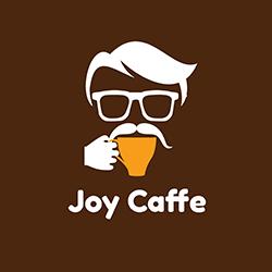 Joy Caffe