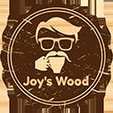 Joy's Wood