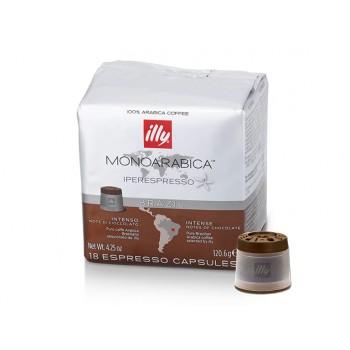 capsule-illy-iperespresso-monoarabica-brazilia-18-capsule (1)