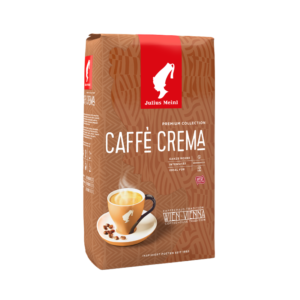 julius-meinl-caffe-crema-premium-