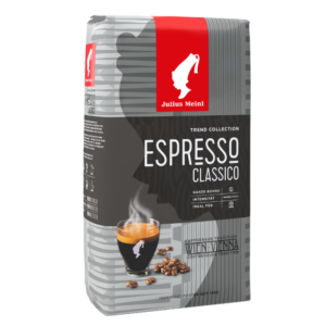 espressoclassico
